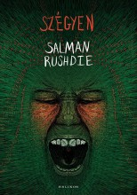 SZÉGYEN - Ebook - RUSHDIE, SALMAN