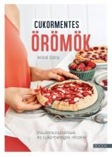 CUKORMENTES ÖRÖMÖK - Ekönyv - IKLÓDI DÓRA