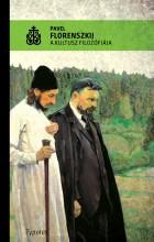 A KULTUSZ FILOZÓFIÁJA - Ekönyv - FLORENSZKIJ, PAVEL