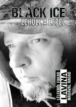 LEHULL A LEPEL - Ebook - Black Ice