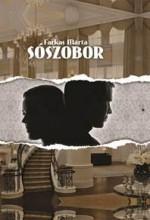 SÓSZOBOR - Ekönyv - FARKAS MÁRTA