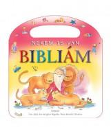 NEKEM IS VAN BIBLIÁM - Ekönyv - ANNO DOMINI