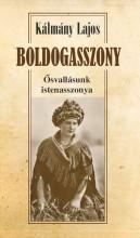 BOLDOGASSZONY - ŐSVALLÁSUNK ISTENASSZONYA - Ekönyv - KÁLMÁNY LAJOS