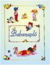 BABANAPLÓ - Ekönyv - -