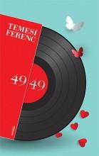 49/49 - Ekönyv - TEMESI FERENC