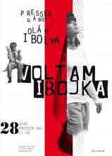 VOLTAM IBOJKA - Ebook - PRESSER GÁBOR-OLÁH IBOLYA
