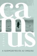 A száműzetés és az ország - Ekönyv - Albert Camus