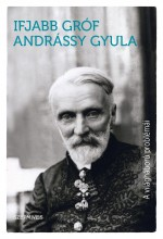A VILÁGHÁBORÚ PROBLÉMÁI - Ekönyv - IFJABB GRÓF ANDRÁSSY GYULA