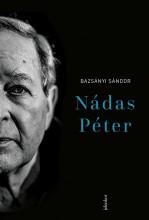 Nádas Péter  - Ekönyv - Bazsányi Sándor
