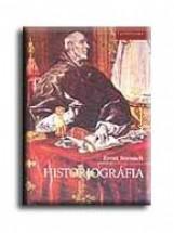 HISTORIOGRÁFIA - Ekönyv - BREISACH, ERNST