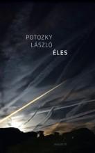ÉLES  - ÜKH 2015 - Ekönyv - POTOZKY LÁSZLÓ