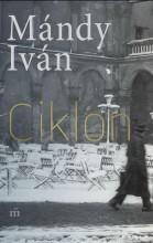 Ciklon - Válogatott novellák - Ekönyv - Mándy Iván