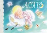 ALTATÓ - PÓSA BÁCSI VERSE - Ekönyv - PÓSA LAJOS