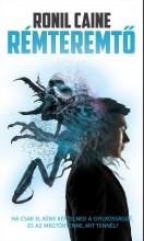 RÉMTEREMTŐ - Ekönyv - CAINE, RONIL