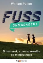 FUSS ÖNMAGADÉRT - Ekönyv - PULLEN, WILLIAM