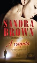 A CSAPDA - Ekönyv - BROWN, SANDRA