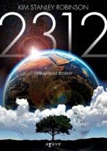 2312 - Ekönyv - ROBINSON, KIM STANLEY