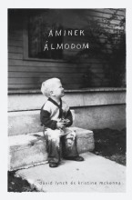 Aminek álmodom - Ebook - David Lynch, Kristine McKenna
