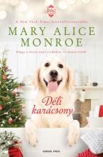 Déli karácsony - Ekönyv - Mary Alice Monroe