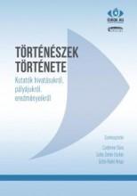 TÖRTÉNÉSZEK TÖRTÉNETE - Ebook - VIRÁGMANDULA KERESKEDELMI, SZOLGÁLTATÓ É