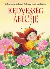 KEDVESSÉG ÁBÉCÉJE - Ekönyv - O.M.ULISCHENKO
