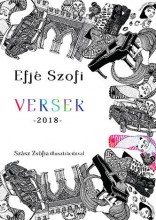 VERSEK 2018 - Ekönyv - EFJÉ SZOFI
