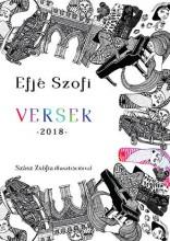 VERSEK 2018 - Ebook - EFJÉ SZOFI