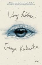 Lány hóban - Ekönyv - Danya Kukafka