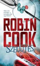 SZÉLÜTÉS (2. KIADÁS) - Ekönyv - ROBIN COOK
