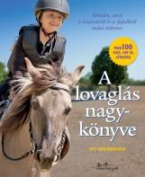 A LOVAGLÁS NAGYKÖNYVE - Ekönyv - OCHSENBAUER, UTE