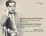 A SZÓRAKOZTATÁS MŰVÉSZETE - PÁSZTOR BÉLA (1895-1966) ÉS KORA  -  MAGYAR-ANGOL-HÉ - Ekönyv - SZALAI ANNA