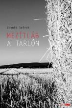 MEZÍTLÁB A TARLÓN - Ekönyv - SVERÁK, ZDENEK