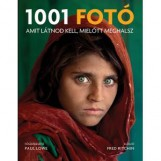 1001 FOTÓ, AMIT LÁTNOD KELL, MIELŐTT MEGHALSZ - Ekönyv - GABO KIADÓ