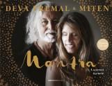 MANTRA - A SZERETET ÜZENETE AJÁNDÉK CD-VEL - Ekönyv - DEVA PREMAL & MITEN
