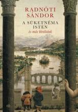 A süketnéma Isten és más bírálatok - Ekönyv - Radnóti Sándor
