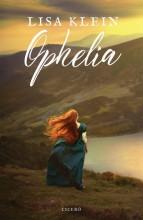 OPHELIA - Ekönyv - LISA KLEIN