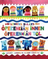 ÓPERENCIÁN INNEN, ÓPERENCIÁN TÚL - Ekönyv - LENGYEL BALÁZS