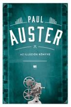 AZ ILLÚZIÓK KÖNYVE - Ekönyv - PAUL AUSTER