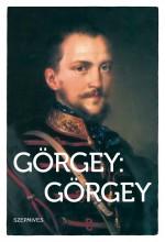 GÖRGEY - Ekönyv - GÖRGEY GÁBOR