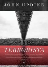 A TERRORISTA - Ekönyv - UPDIKE, JOHN