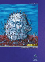 MARXRÓL - Ebook - QUANTE, MICHAEL