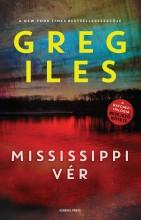 Mississippi vér - Ebook - Greg Iles