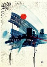 ÁR - Ebook - SZABÓ T. ANNA