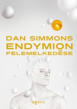 ENDYMION FELEMELKEDÉSE - Ekönyv - SIMMONS, DAN