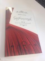 GRÓFKISASSZONYOK - Ekönyv - ÁRVAY J. LILLA