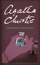 SZUNNYADÓ GYILKOSSÁG - Ekönyv - CHRISTIE, AGATHA