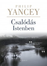 CSALÓDÁS ISTENBEN - Ekönyv - YANCEY, PHILIP