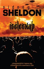 ÍTÉLETNAP (4. KIADÁS) - Ebook - SHELDON, SIDNEY