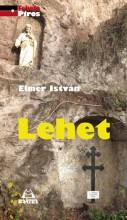 LEHET - Ekönyv - ELMER ISTVÁN