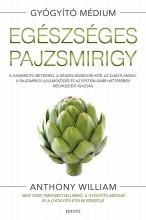 EGÉSZSÉGES PAJZSMIRIGY - Ekönyv - WILLIAM, ANTHONY